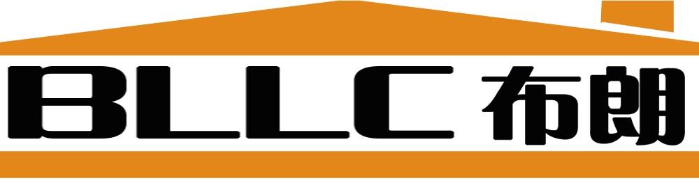 logo 标识 标志 设计 矢量 矢量图 素材 图标 1000_273
